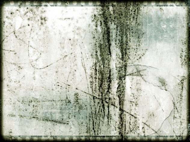 unaciertamirada textures 18 - Kostenloses image #312209