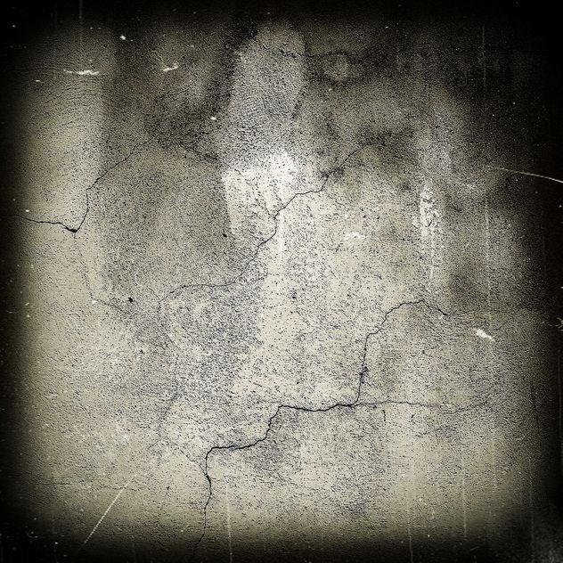 unaciertamirada textures 19 - Free image #312219