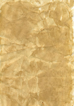 grunge-stained-paper-texture11 - image gratuit #312299