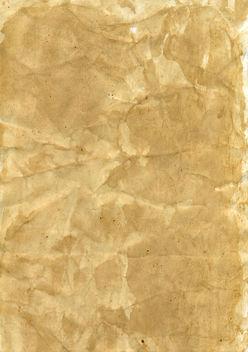 grunge-stained-paper-texture11 - бесплатный image #312299