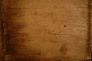 Wood Texture - Feel Free to Use - Free image #312389