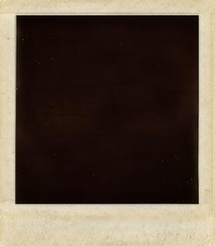 Polaroid _2 - Free image #312419