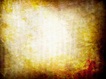 golden treasure -free texture - Free image #312599