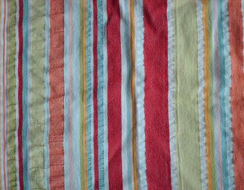 DesignM.ag Fabric Texture - 5 - Kostenloses image #313109