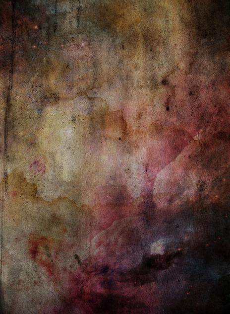 nebulaegrunge1 - Kostenloses image #313129