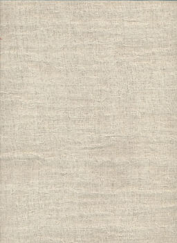 Cream Linen - Free image #313189