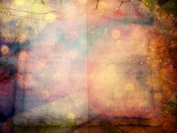 free texture- fantasy 2 - бесплатный image #313349