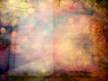 free texture- fantasy 2 - Free image #313349