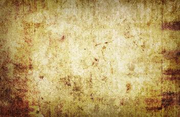 sepia/red grunge - free 2 use TEX - Free image #313359