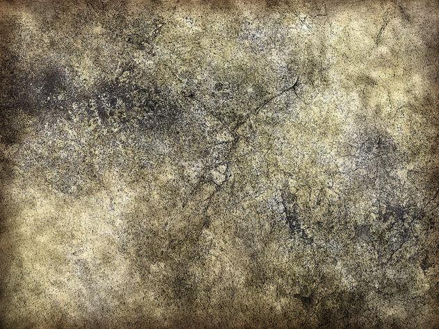 texture 70 - Kostenloses image #313389