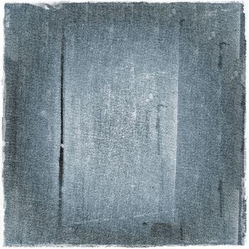Unaciertamirada Textures 59 (Blue Velvet) - бесплатный image #313589
