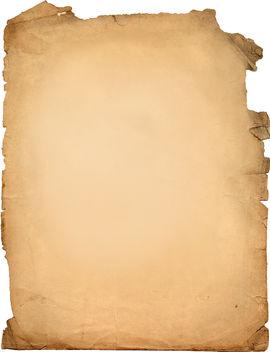 Old Wrinkles - Free image #313749