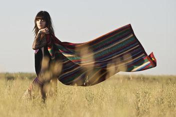 Dar Glamour Magazine Mallorca - бесплатный image #314029