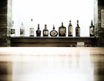 Bar 1 - Kostenloses image #317309