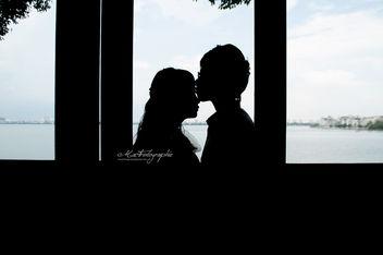 Tiny Love .... - Free image #317809