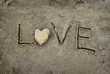 LOVE - image gratuit #318819