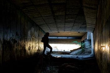Milf Lara Dark - Free image #319309