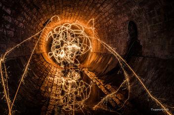 Underground Sparkling - Free image #319389