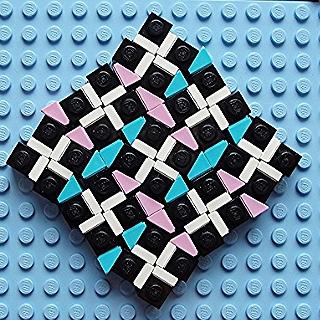 Pattern - бесплатный image #321109