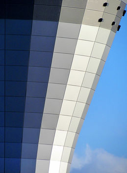 Control Tower - Free image #321409
