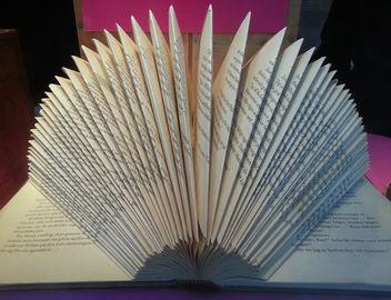 Book art - бесплатный image #321429