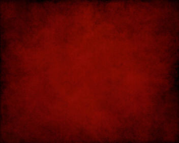 red texture - Free image #321649