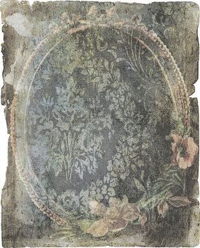 Wallpaper - Kostenloses image #321659