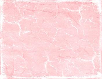 Crumpled Pink Texture - image #321709 gratis