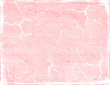 Crumpled Pink Texture - Kostenloses image #321709