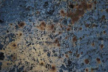 Texture - image gratuit(e) #321769