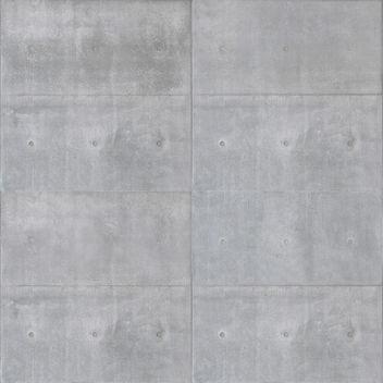 free texture, concrete modern architecture, KHRAS station, seier+seier - image gratuit #321779