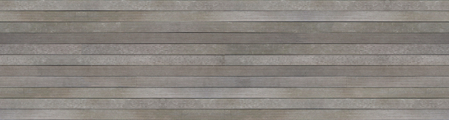 free texture, terrace floor boards, bankirai wood, seier+seier - Free image #321819