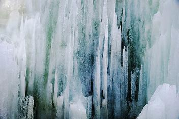 ice - Free image #321829