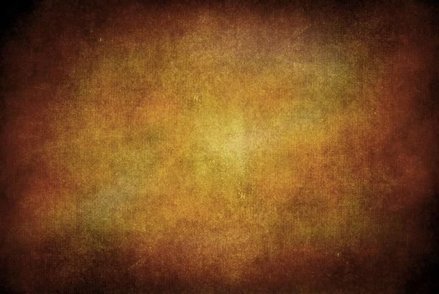 texture113 - Free image #321879