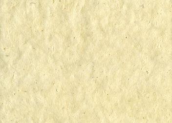 Texture - бесплатный image #321889