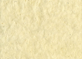 Texture - image #321889 gratis