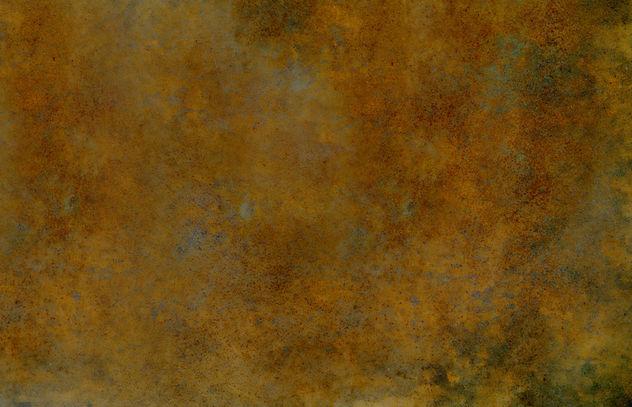 texture 120 - Kostenloses image #321919