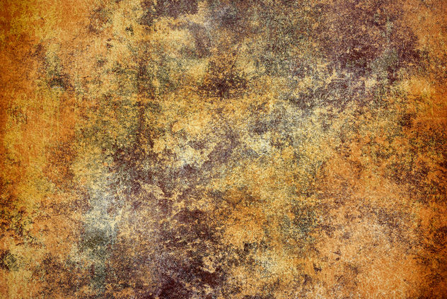 texture115 - Kostenloses image #321929