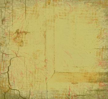 texture - image gratuit(e) #322009