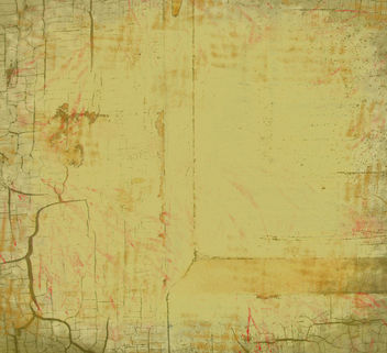 texture - Free image #322009