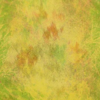 texture - Free image #322019