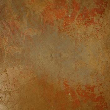 texture - image #322079 gratis