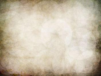 grunge 2- free texture - Free image #322089
