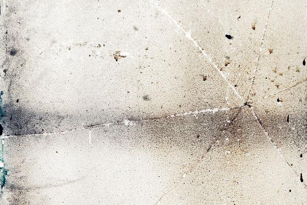 Sound of breaking glass # #3 - image #322409 gratis