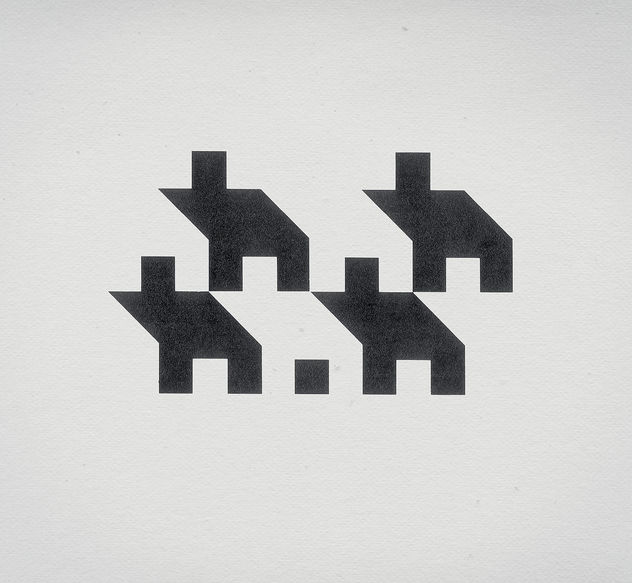 Retro Corporate Logo Goodness_00108 - Free image #322659