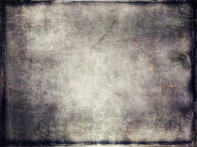 texture 173 - Free image #322689