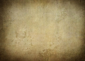 Free texture Mr. Right - image gratuit #322979