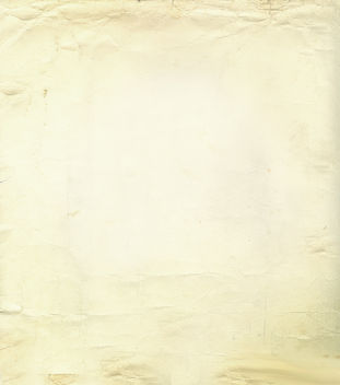 vintage paper texture - Free image #323019