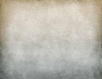 Brown Mist - Free image #323079