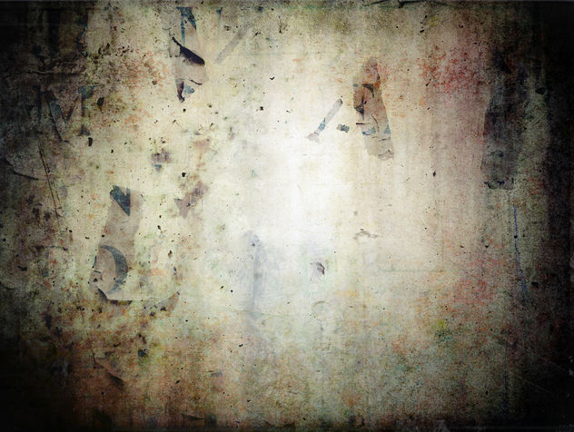 unaciertamirada textures 102 - Free image #323219